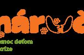 logo_naruc
