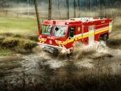 TATRA_T815_731R32_6x6_firefighting_02