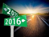 2015-2016budget
