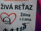 retaz