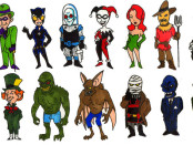 batman_villains_of_gotham_by_mbecks14-d3di0i1