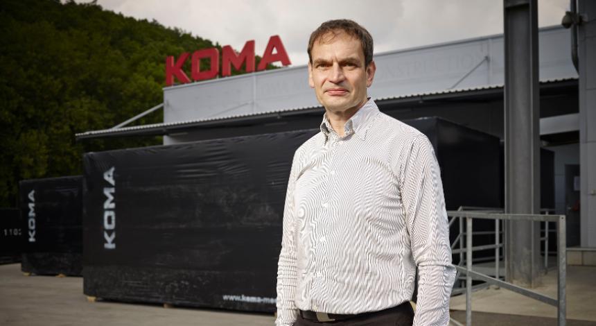 koma_boss