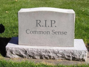 The-Death-Of-Common-Sense