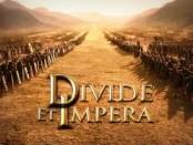 divide1