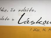 laska1