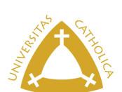 katolicka