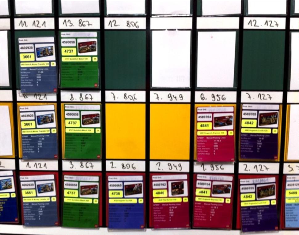planovacia-tabula